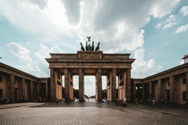 10 Top Bio Hotels in Berlin