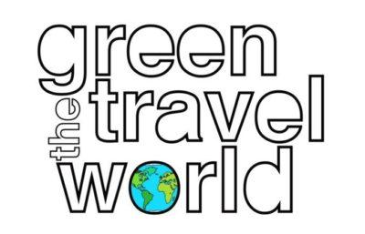 Greentraveltheworld - Nachhaltig Reisen