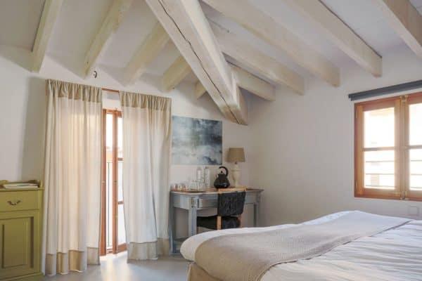Ecocirer Hotel Mallorca